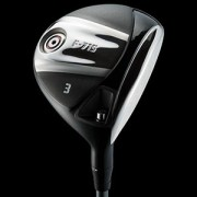GT F-715 Fairway Wood