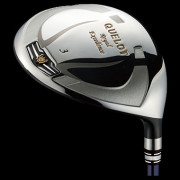 Quelot RE16 Fairway Wood