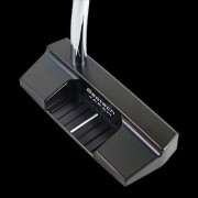 GT Precision Milled C-0701 Putter