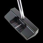 GT Precision Milled C-0801 Putter